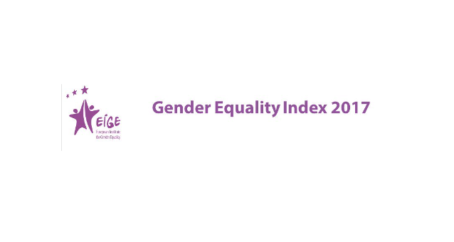Gender equality in Europe - It's about time!