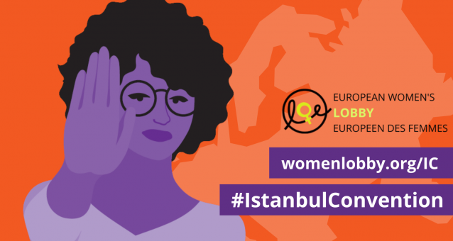 Ahead of Istanbul Convention 10th anniversary, women CSOs sound the alarm on women's rights rollback in Europe