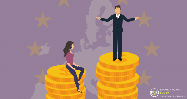 Pay transparency directive – a milestone in closing the gender pay gap?