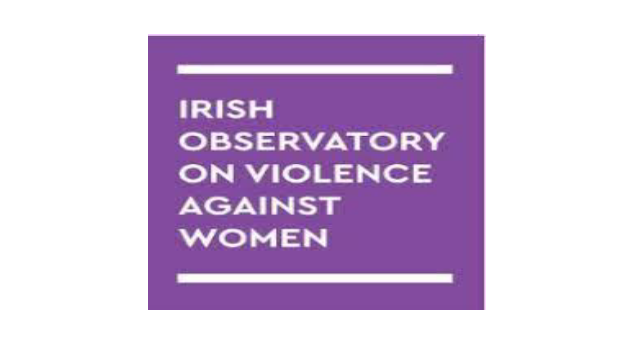 The Irish Observatory on Violence Against Women and Girls' letter to Taoiseach Martin