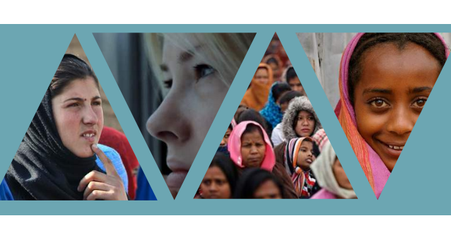 EWL policy paper: The EU Must Protect Rights of Migrant and Asylum-Seeking Women and Girls