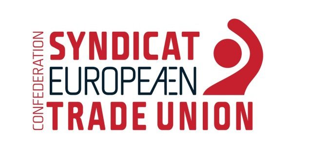 ETUC statement in response to Turkey's withdrawal from the Istanbul Convention
