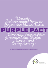Purple Pact