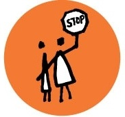 vaw pictogram observatoire