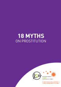 cover 18 myths on prostitution