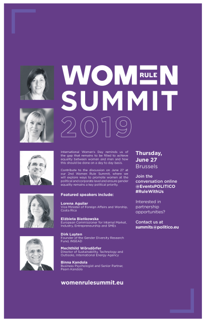 WOMEN RULE 2019 FULLPAGE 01