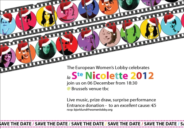 save the date ste nicolette 2012 600px
